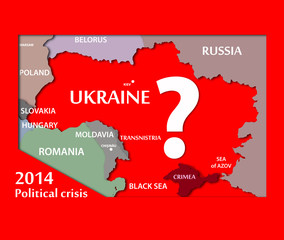 What's next in Ukraine?