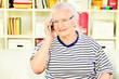 call grandson