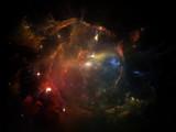 Diversity of Universe - 64300962