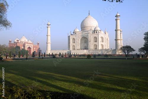 Inde 129