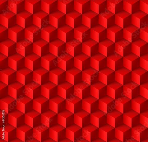 Obraz na Plexi Abstract geometric background