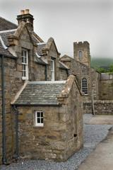 Blair Atholl, Schottland