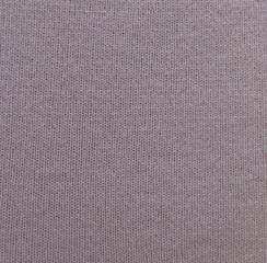 the background of pink cashmere