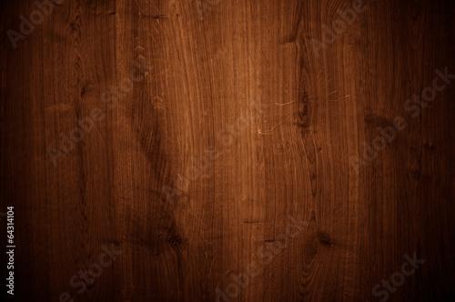 brązowy grunge drewniane tekstury do wykorzystania jako tło