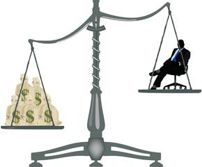 costi provvigione