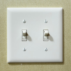 2 Switches