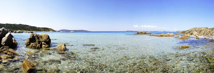 La Maddalena - Sardegna