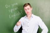 Fototapety do you speak english?