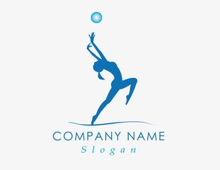 Gymnastics design