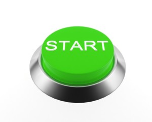 Start web button