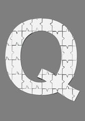 beyaz Q