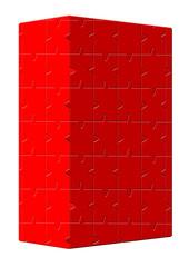 duvar puzle