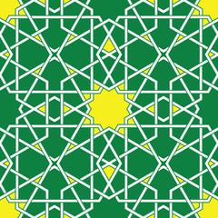 arabic mosaic_5