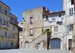 Piazza dell'Erbe - Tivoli antica (RM)