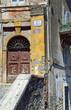 Vicolo delle Erbe - Tivoli antica (RM)