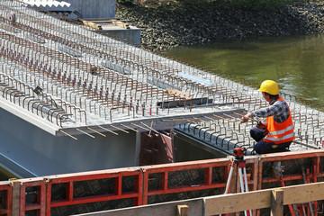 Brückenträgereinbau_2