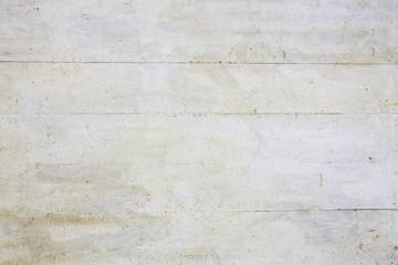 アンティークな木板 Antique woodcut