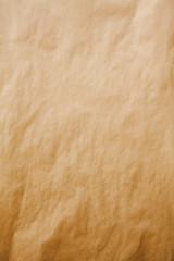 クラフト紙の背景素材 kraft paper