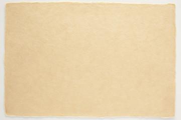和紙の背景素材 Japanese paper