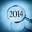 search 2014
