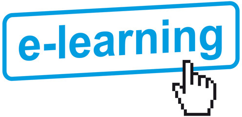 E-LEARNING VERS 3