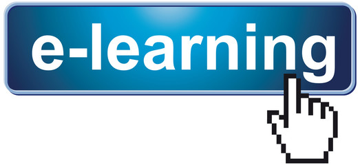 E-LEARNING VERS 4