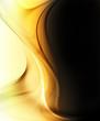 Zdjęcia na płótnie, fototapety, obrazy : Creative Yellow Element For Your Art Design