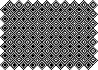 140429-background_squares_bw