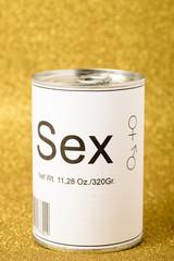 Sexo enlatado