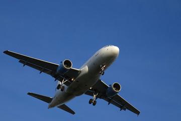 avion atterrissage 3