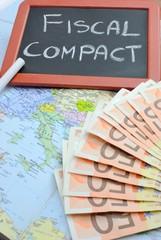 Fiscal compact. Concordato fiscale