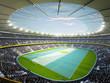 Stadion Argentinien