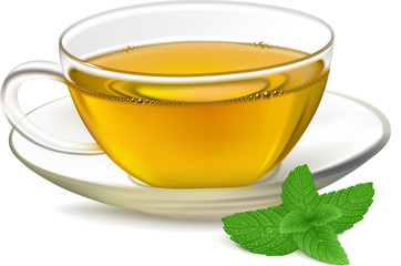 чай 3