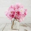 Obrazy na płótnie, fototapety, zdjęcia, fotoobrazy drukowane : flowers in vase