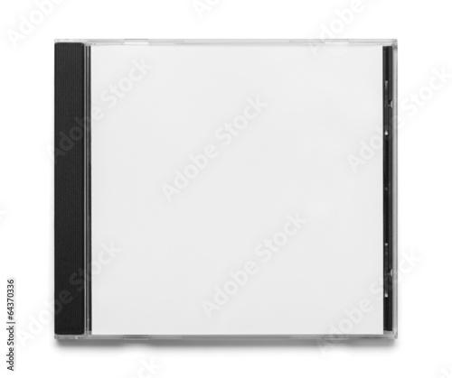 CD Case - 64370336