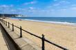 Sandown Esplanade Isle Of Wight - 64377350
