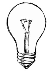 incandescent lamp