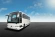 The Coach - 64378922