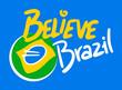 Bazil believe