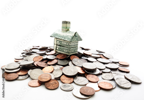 home coins