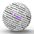 Project Sphere Definition Means Management And Missions