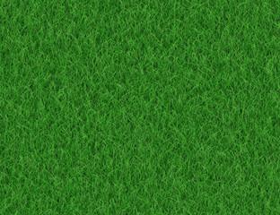 lush green grass backgrounds