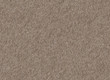 brown plaster textured wall