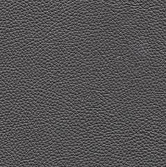 black leatner background for design-works