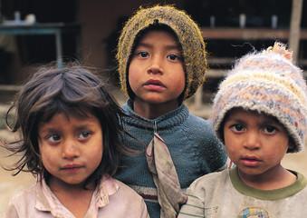 네팔 여행포토