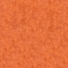 Repeating brown background texture. Tileable seamless wallpaper