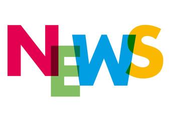 MOT- News