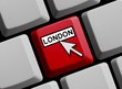 Informationen zu London online