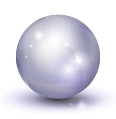 Pearl Cerulean