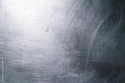 metalowa tekstura